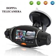 Telecamera per auto X0060