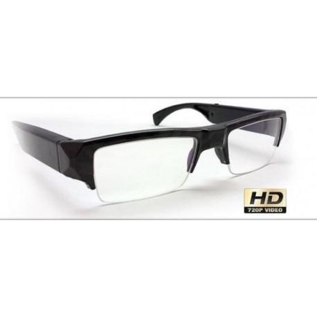 Occhiali full hd 1080p